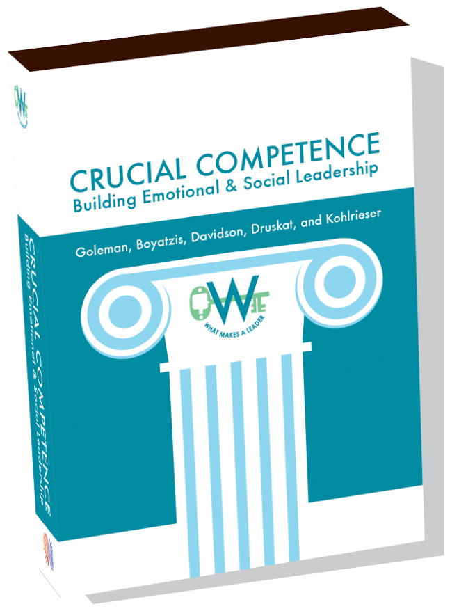 crucial-competence
