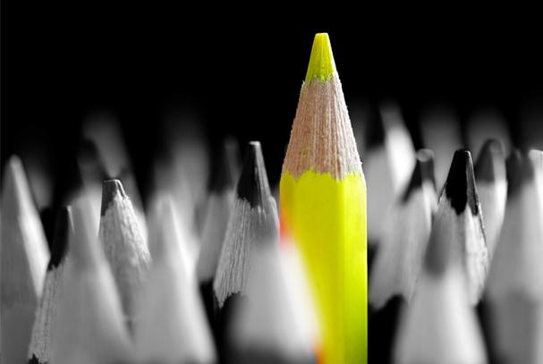 teach the key ingredients for leadership success daniel goleman